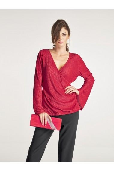 Bluza heine TIMELESS 57036959 rosie
