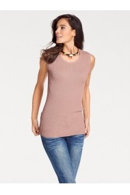 Top heine TIMELESS 012927 roz