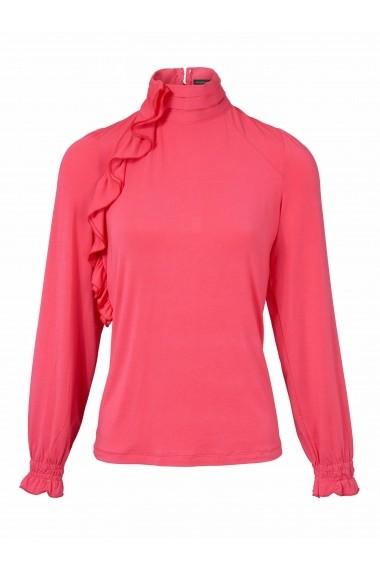Bluza heine TIMELESS 025218 rosie