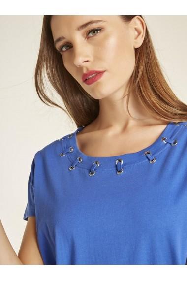 Bluza heine TIMELESS 32964102 albastra