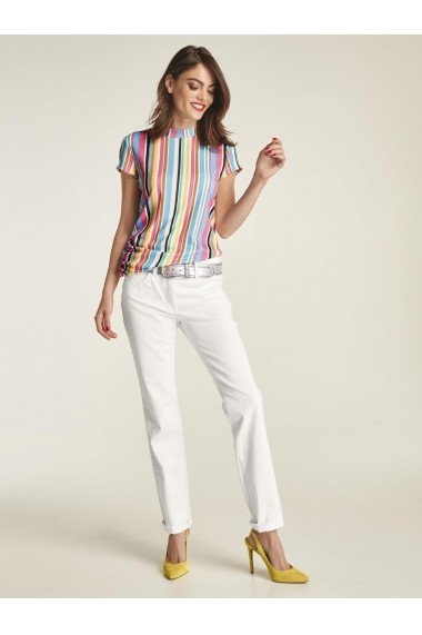 Bluza heine TIMELESS 34632269 multicolor