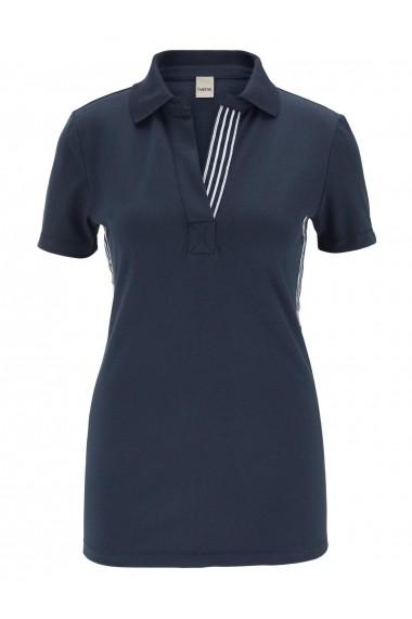 Bluza heine TIMELESS 88446469 albastra