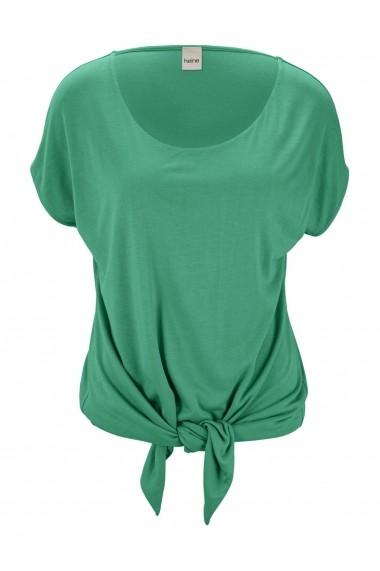 Tricou heine TIMELESS 91882660 verde