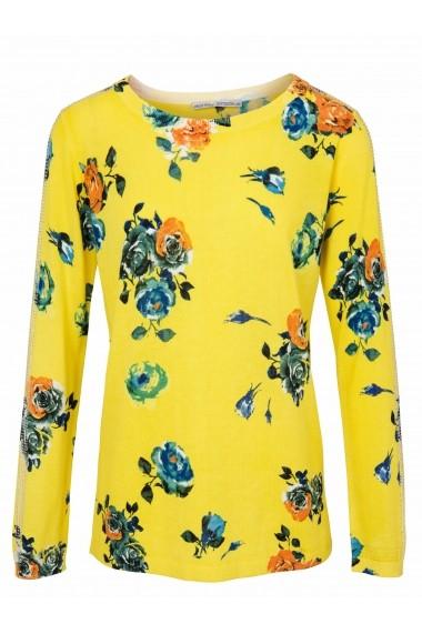 Bluza heine TIMELESS 87472665 Floral