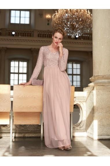 Rochie de seara heine TIMELESS 87210426 roz