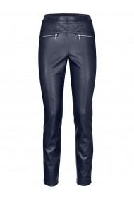 Pantaloni drepti heine TIMELESS 99487347 albastru