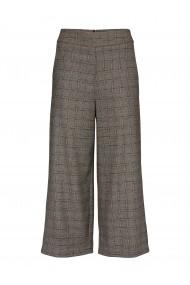 Pantaloni largi heine TIMELESS 53189201 multicolor