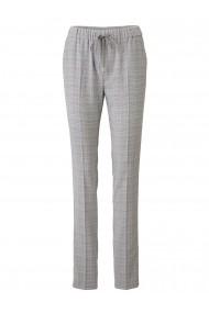 Pantaloni drepti heine TIMELESS 72533704 gri