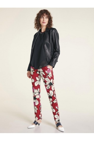 Pantaloni drepti heine TIMELESS 73628410 multicolor