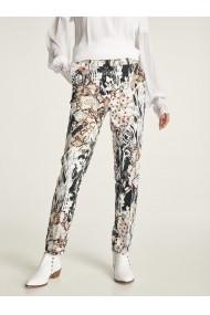Pantaloni drepti heine TIMELESS 85182847 multicolor