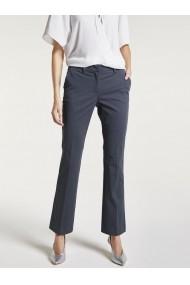 Pantaloni drepti heine TIMELESS 90673030 albastru - els