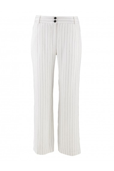 Pantaloni drepti heine TIMELESS 96010835 multicolor