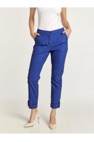 Pantaloni largi heine TIMELESS 77604207 albastru
