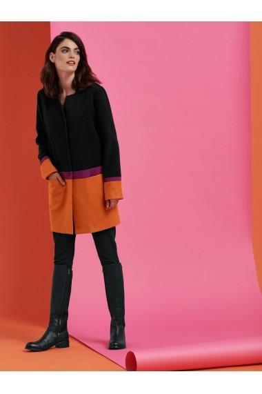 Palton heine TIMELESS 47554143 multicolor