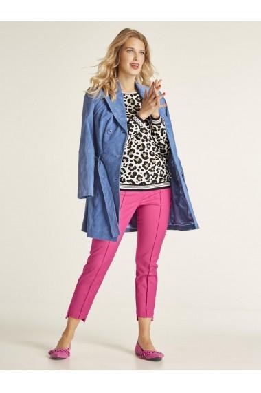 Bluza heine STYLE 42499256 animal print
