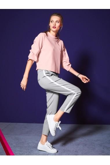 Bluza heine STYLE 46642010 roz