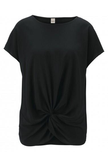 Bluza heine STYLE 45189539 negru