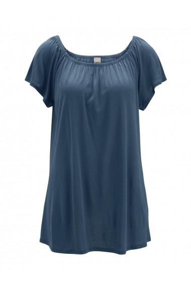 Tricou heine STYLE 86442135 albastru