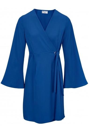 Rochie de seara heine STYLE 15519322 albastru