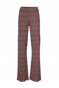 Pantaloni largi heine STYLE 52154336 Print - els