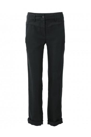 Pantaloni heine STYLE 45404259 negru