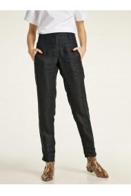 Pantaloni heine STYLE 51002717 negru