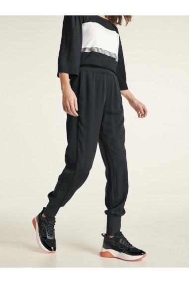 Pantaloni heine STYLE 79594149 negru