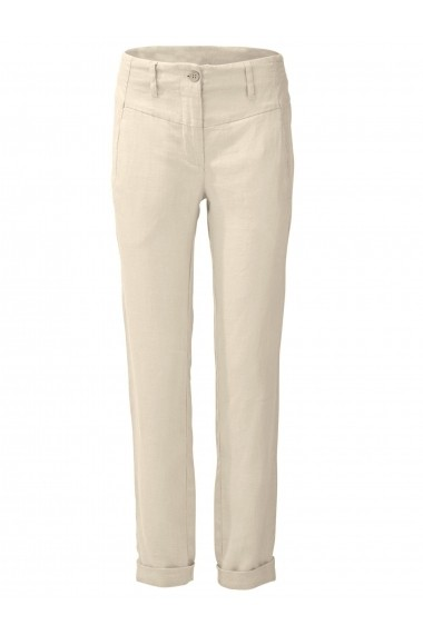 Pantaloni heine STYLE 87245623 bej