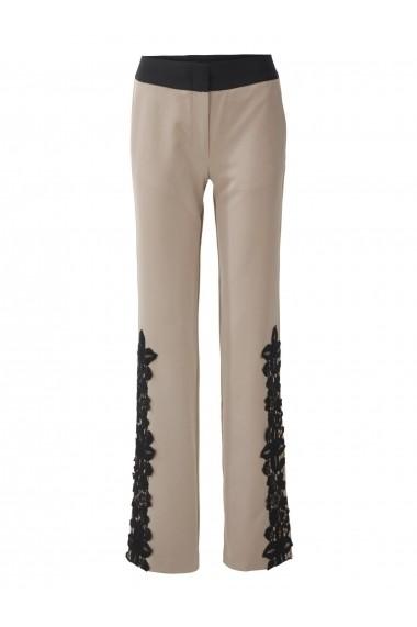 Pantaloni heine STYLE 92623810 bej