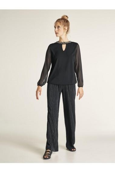 Pantaloni heine STYLE 93610119 negru