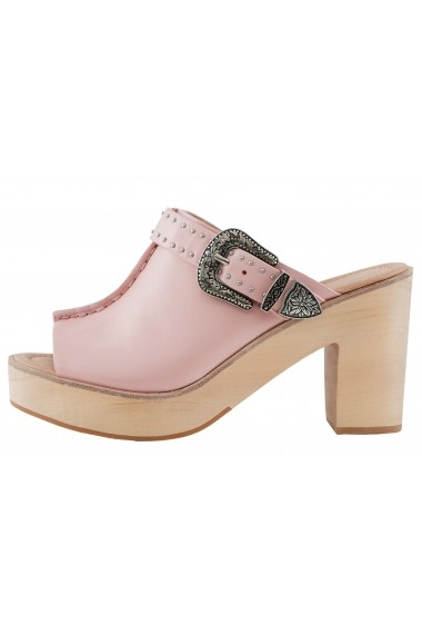 Saboti Heine 47183812 roz - els