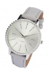 Часовник Heine HNE-19513724_els Сив