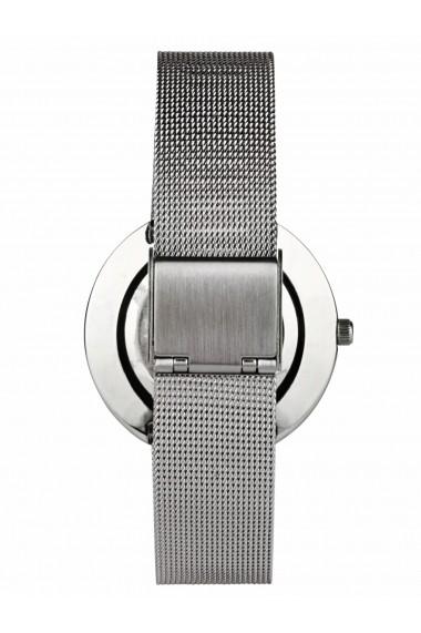 Ceas Heine 12687763 argintiu