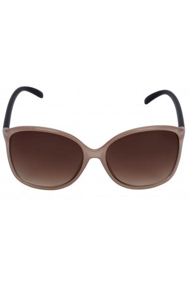 Ochelari de soare Heine 36380834 roz
