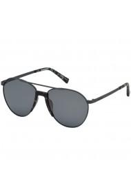 Ochelari de soare TIMBERLAND 2000440 Negru