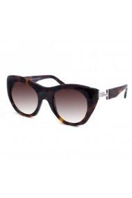 Ochelari de soare TODS 2000349 Maro