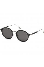 Ochelari de soare TODS 2000351 Negru
