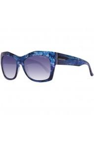 Ochelari de soare GUESS BY MARCIANO 2000211 Albastru