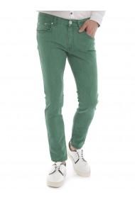 Jeansi Giorgio di Mare GI2269620 Verde - els