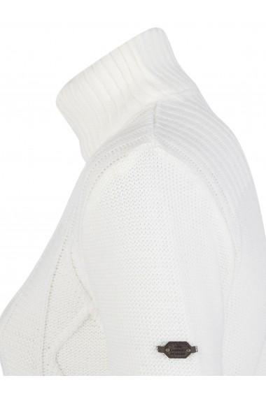 Pulover Giorgio di Mare GI552389 Ecru