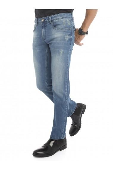 Jeansi FELIX HARDY FE6679002 Albastru - els