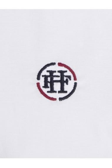 Camasa FELIX HARDY FE2750970 Alb