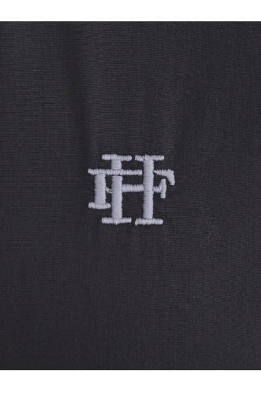 Camasa FELIX HARDY FE2743222 Negru