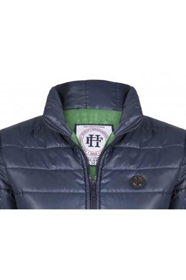 Jacheta FELIX HARDY FE4269004 Bleumarin