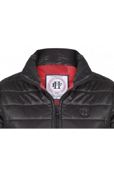 Jacheta FELIX HARDY FE5525486 Neagra