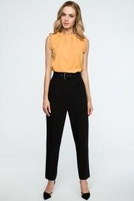 Панталон Stylove GLB-S124-BLACK черно
