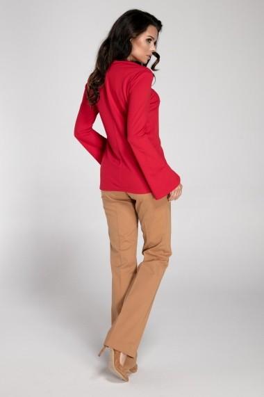 Bluza NAOKO AT155 Rosu - els