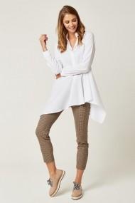 Lumide Női ing GLB-LU421_WHITE_els Fehér