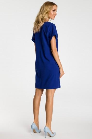 Rochii Dama Fashionup
