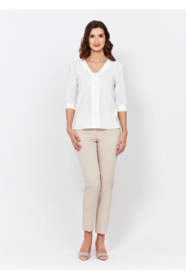 Bluze dama - FashionUP! - Pagina 9 a5b8b38692